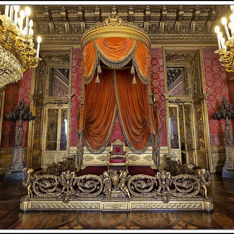palazzo-reale